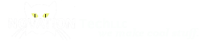 Novation Tech LLC's Company logo